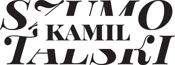 Kamil Szumotalski, fotograf ślubny
