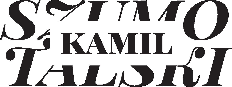 Kamil Szumotalski, fotografia ślubna, reportażowa, narzeczeńska