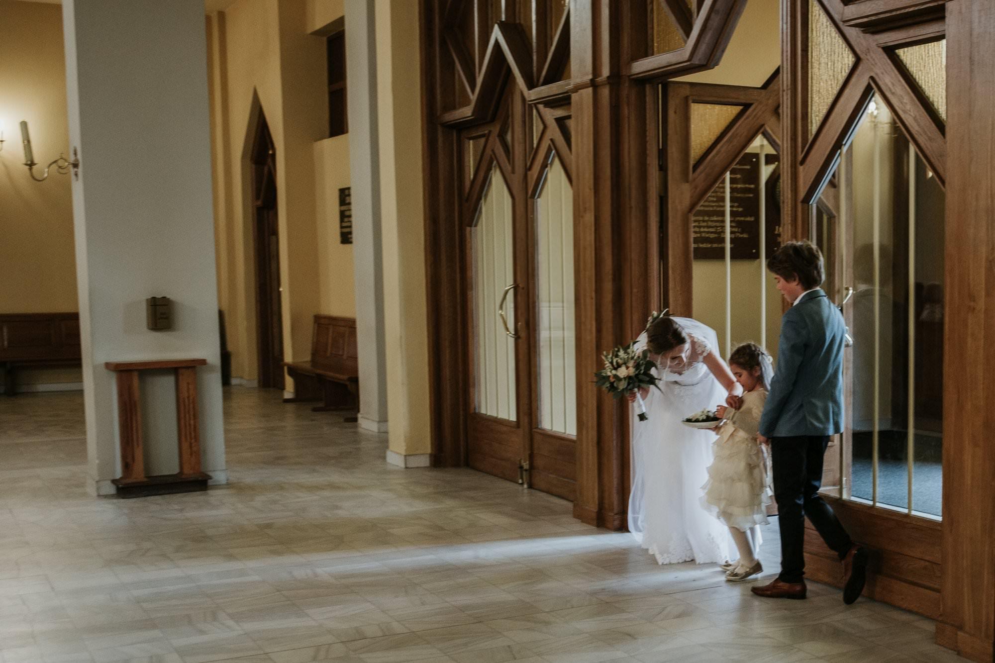 Ślub w Ciechanowie, fotograf ślubny